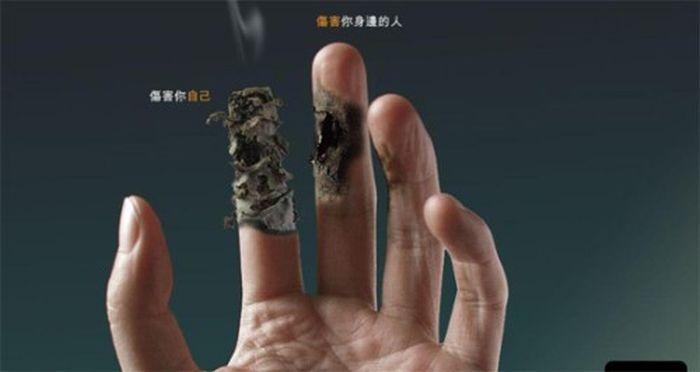 pubs-anti-cigarettes-24