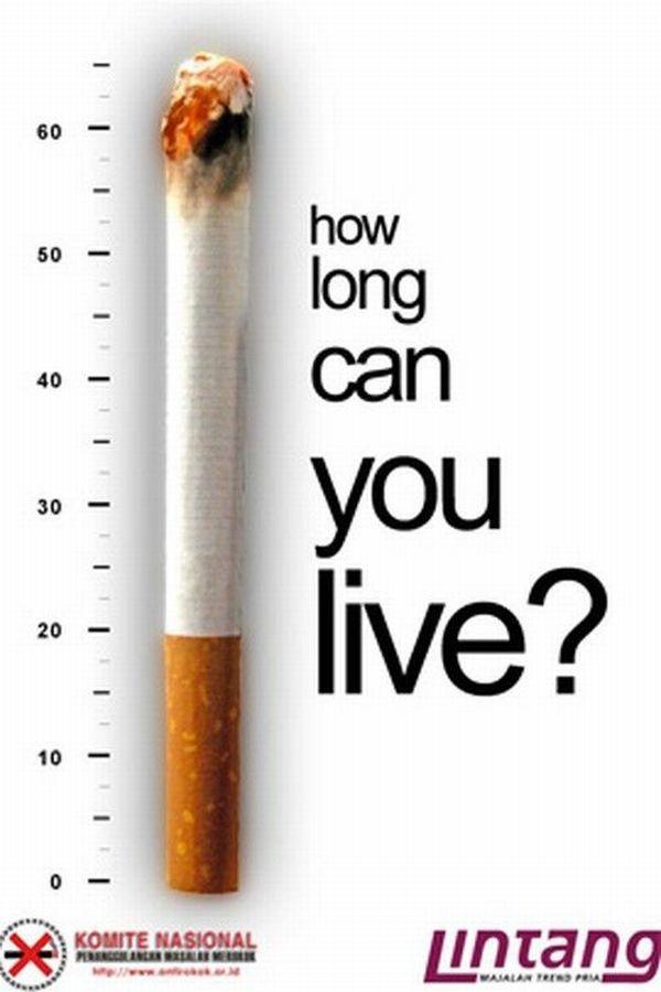 pubs-anti-cigarettes-25