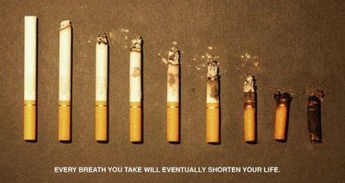 pubs-anti-cigarettes-27