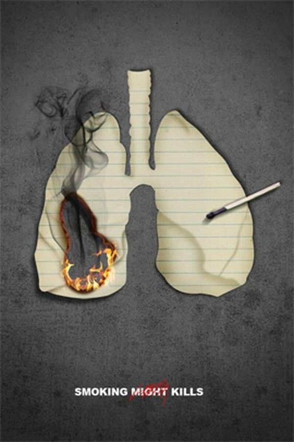 pubs-anti-cigarettes-28