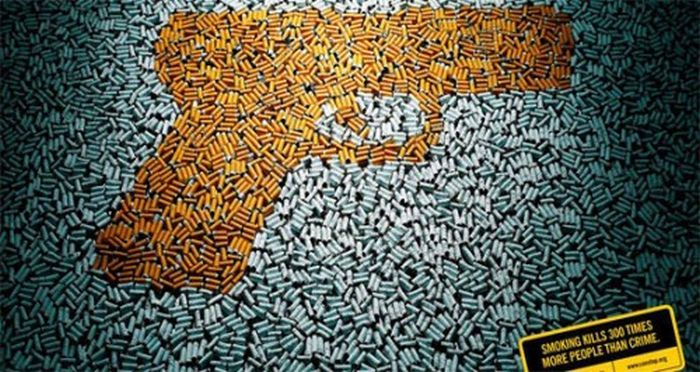 pubs-anti-cigarettes-30