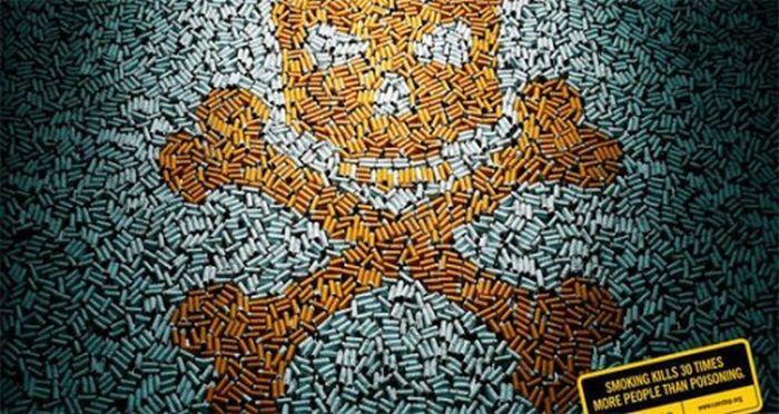 pubs-anti-cigarettes-32