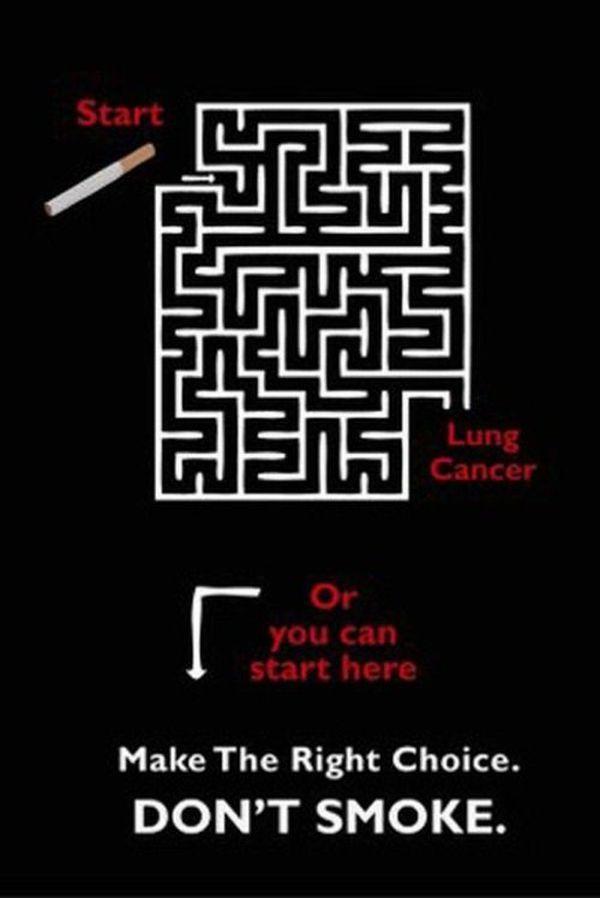 pubs-anti-cigarettes-33