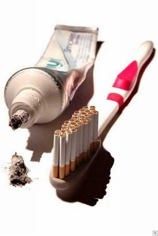pubs-anti-cigarettes-34