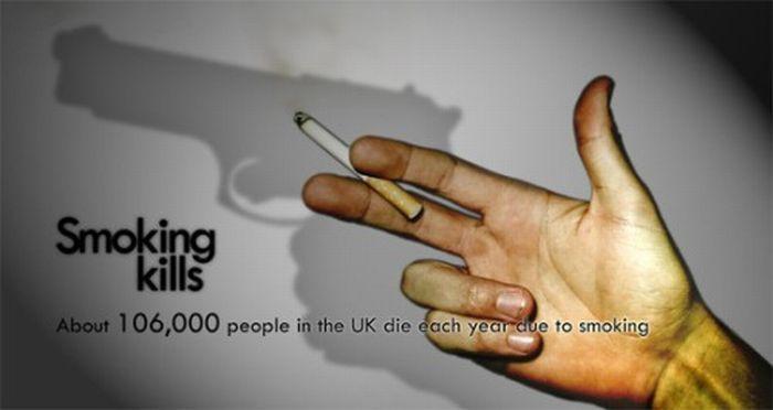 pubs-anti-cigarettes-35