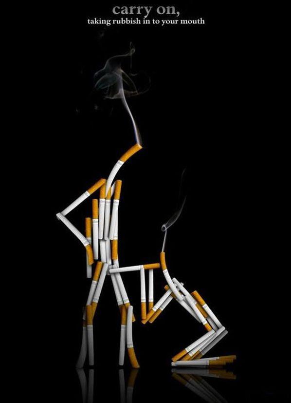 pubs-anti-cigarettes-37