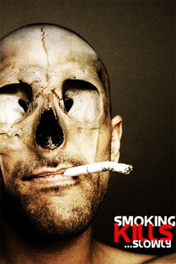pubs-anti-cigarettes-39
