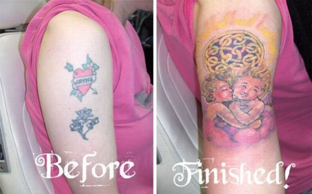 art-recouvrir-tattoos-11