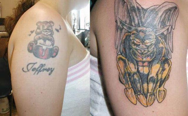 art-recouvrir-tattoos-16