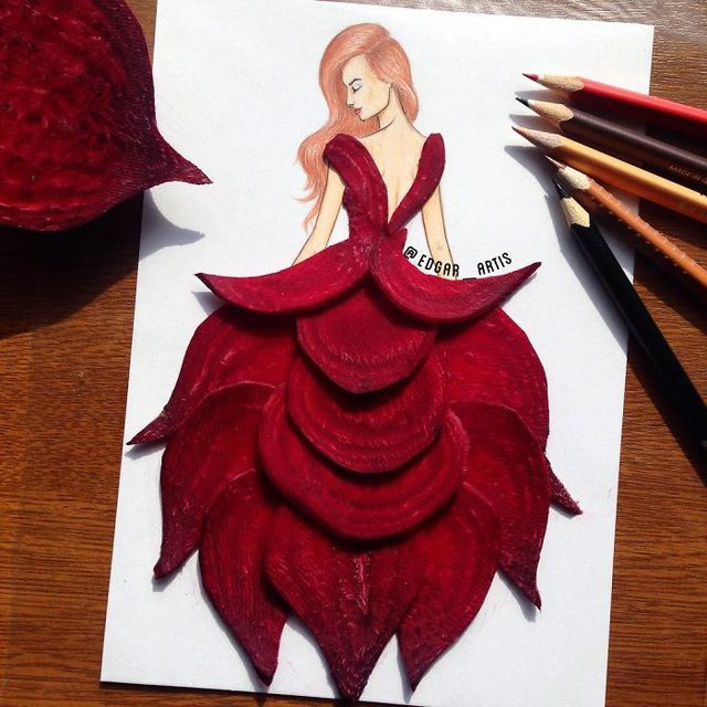 robes-objets-12