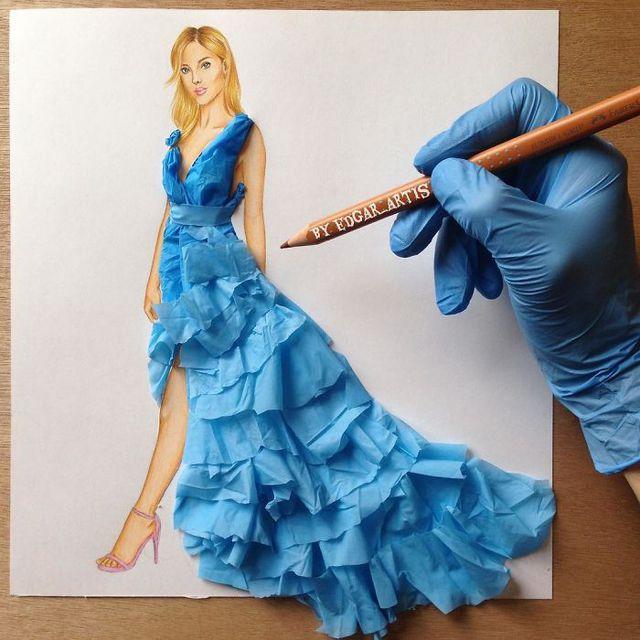 robes-objets-32