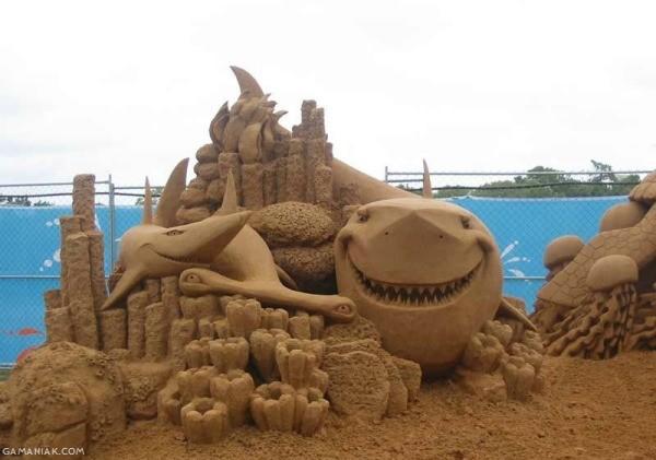 sculptures-sable-02