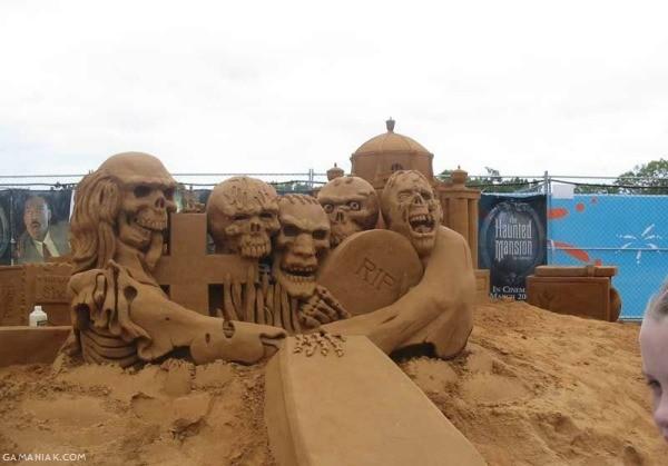 sculptures-sable-03