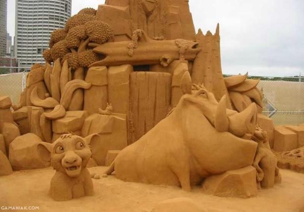 sculptures-sable-04