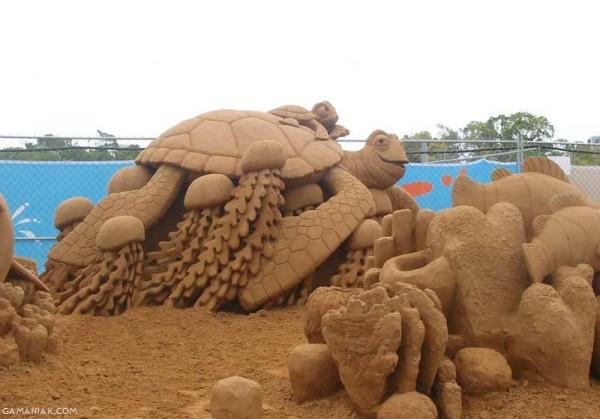 sculptures-sable-05