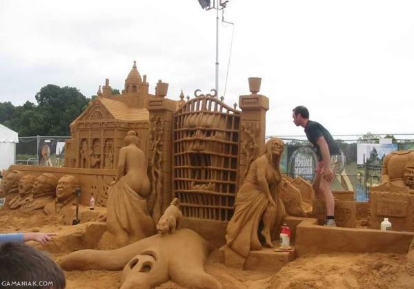 sculptures-sable-06