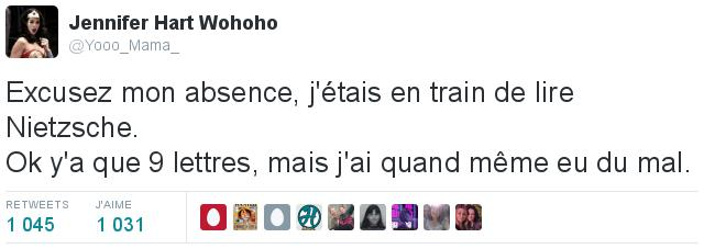selection-tweets-2-02
