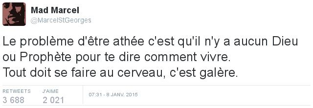 selection-tweets-2-10