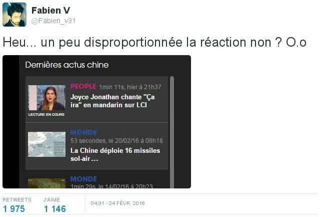 selection-tweets-2-11