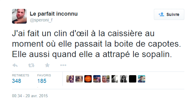 selection-tweets-2-15