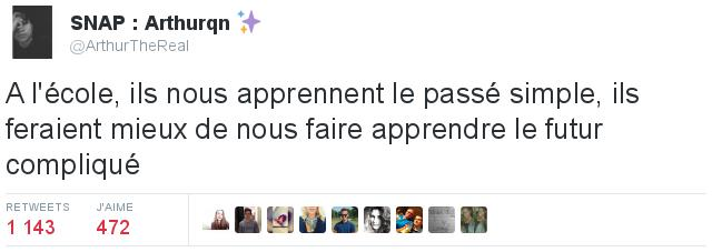 selection-tweets-2-18