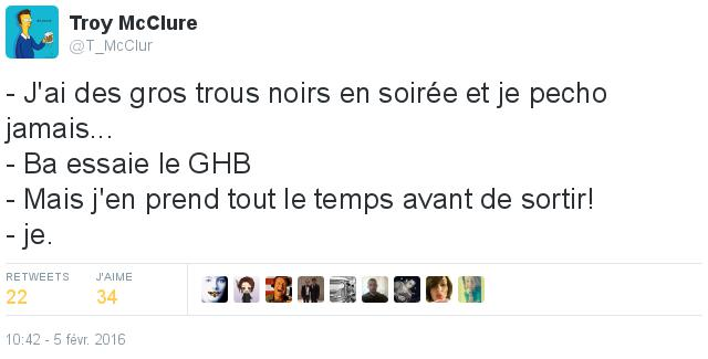 selection-tweets-2-20