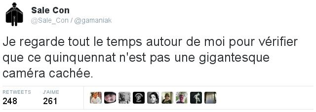 selection-tweets-3-13