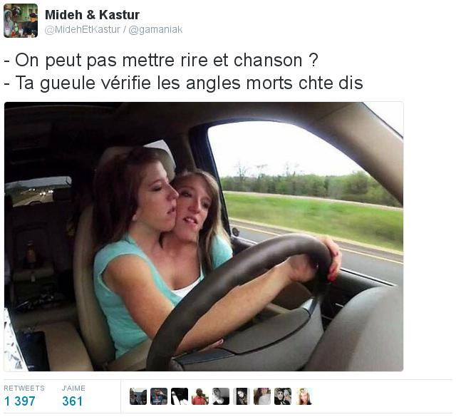 selection-tweets-3-15