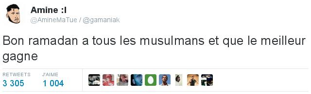 selection-tweets-3-21
