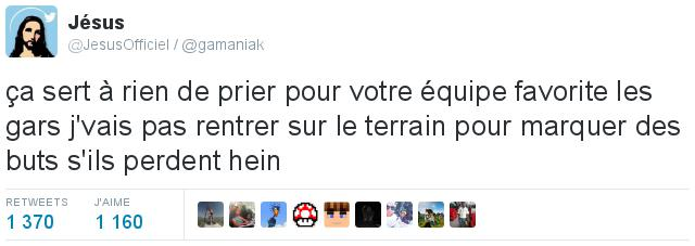 selection-tweets-3-22