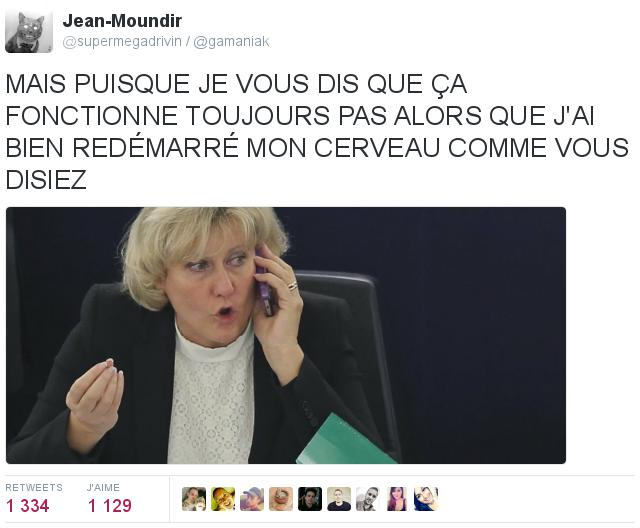 selection-tweets-5-11