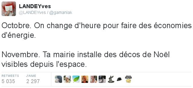 selection-tweets-5-15