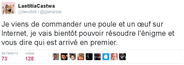 selection-tweets-5-16