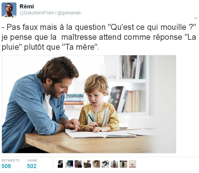 selection-tweets-7-01