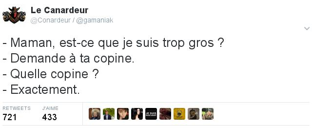 selection-tweets-7-02