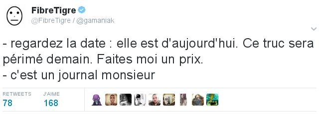selection-tweets-7-03