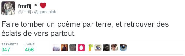 selection-tweets-7-06