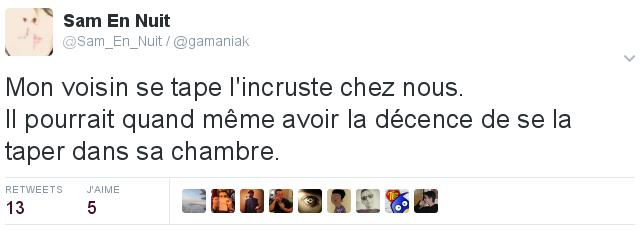 selection-tweets-7-16