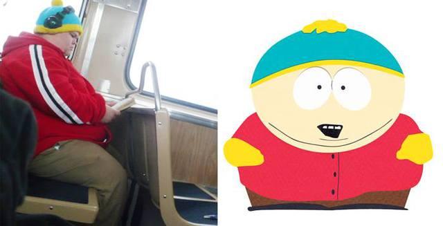 sosies-personnages-fictifs-cartman
