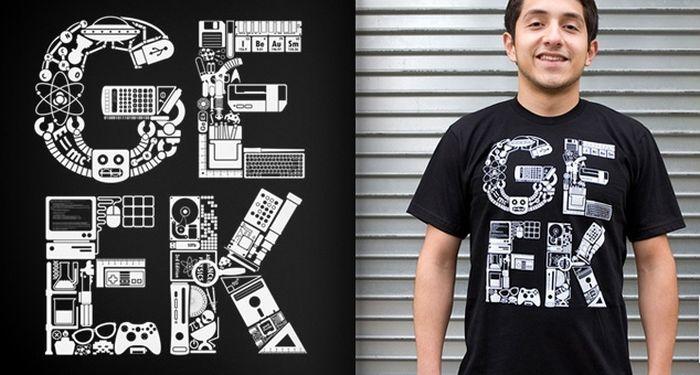 tshirts-gamers-geek
