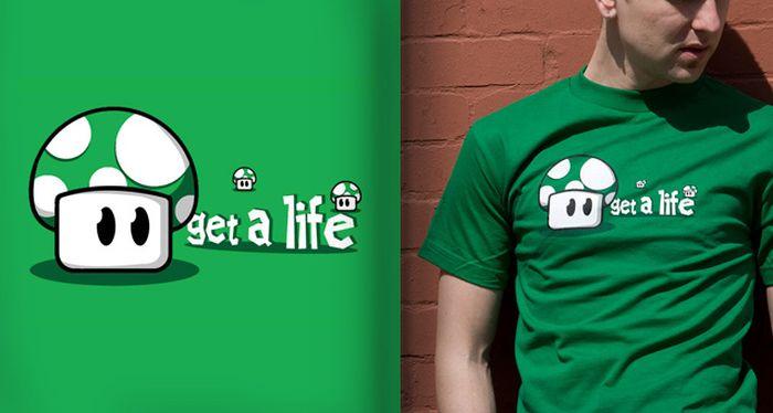 tshirts-gamers-get-life