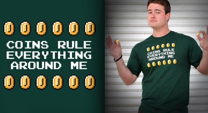 tshirts-gamers-mario-coins