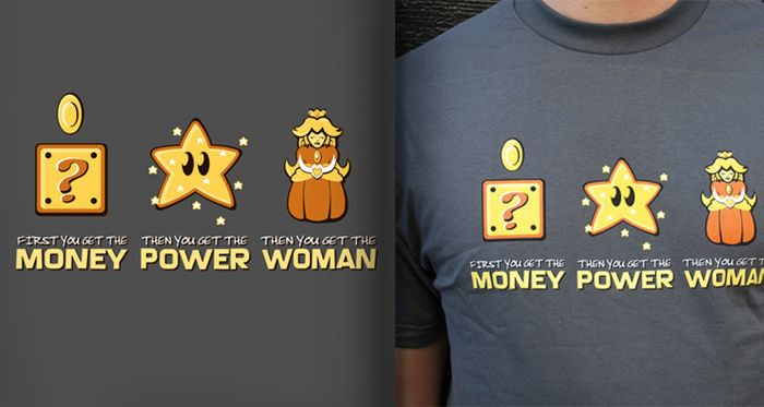 tshirts-gamers-mario