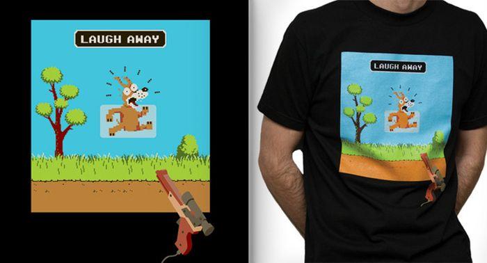 tshirts-gamers12