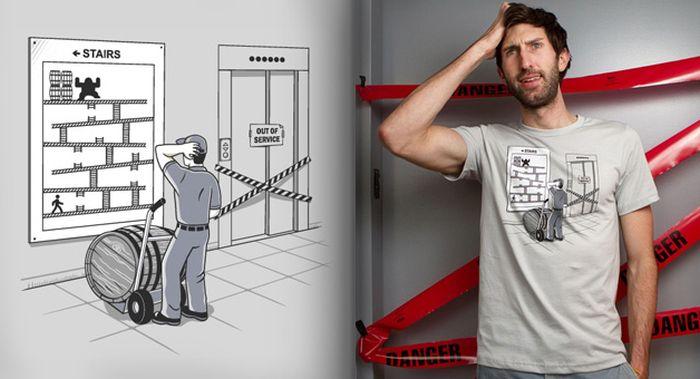 tshirts-gamers24