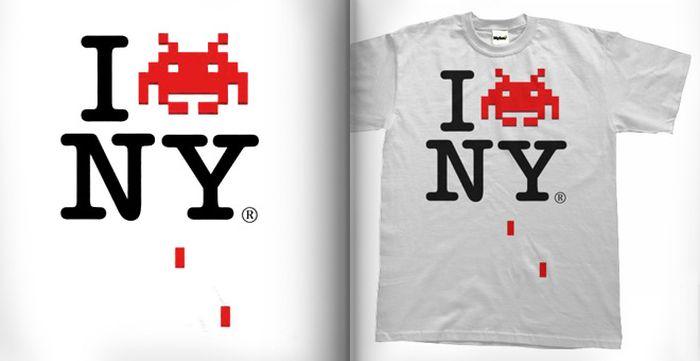 tshirts-gamers33