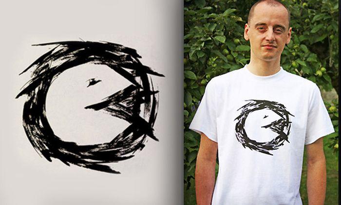 tshirts-gamers36