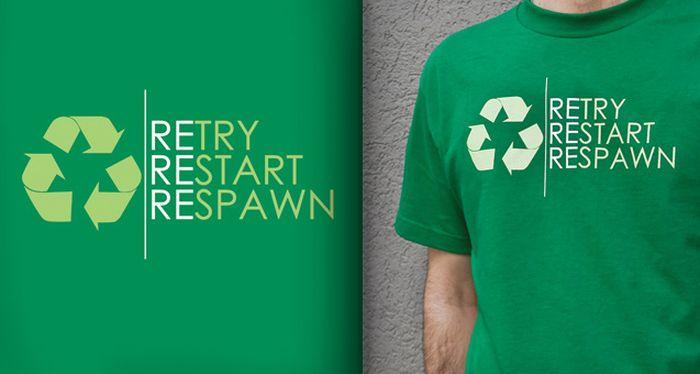tshirts-gamers43