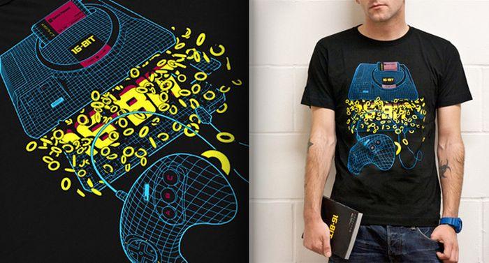 tshirts-gamers46