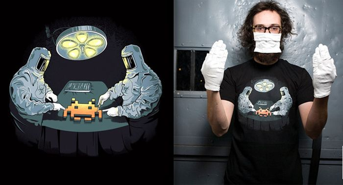 tshirts-gamers48